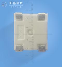 IMG-2035(sk6812n).jpg